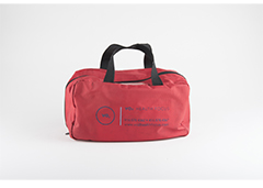 DayCare-First-Aid-Kit---$38.40