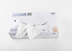 Disposable-Synthetic-Gloves---$15.90