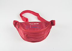 Fanny-Pack-First-Aid-kit---$16.90