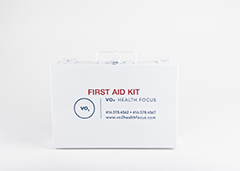 ON-#1-First-Aid-Kit-(6-15)---Metal---$34.30