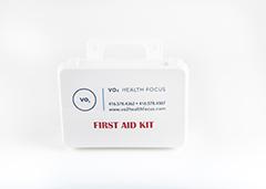 ON-#1-First-Aid-Kit-(6-15)---Plastic---$31.45