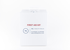 ON-#2-First-Aid-Kit---Metal---$65.10-