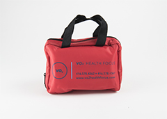 Travellers-First-Aid-Kit---$26.10