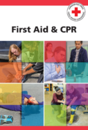 First Aid and CPR training Toronto Ontario