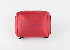 AED-Prep-Kit---$45.00