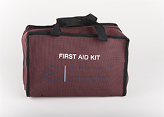 Deluxe-Family-First-Aid-Kit---$26.10