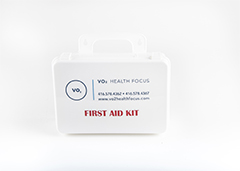 ON-#1-First-Aid-Kit-(6-15)---Plastic---$31.45
