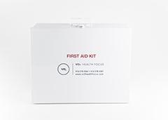 ON-Deluxe-Kit---Metal---$105.54