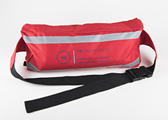 Sports-Deluxe-First-Aid-Kit---$55.65