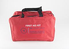 Sports-Nylon-First-Aid-Kit---$39.75