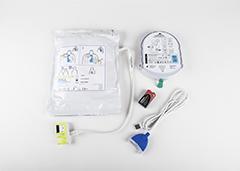 AED-Prep-Kit---$34.10