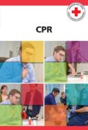 Toronto CPR Course