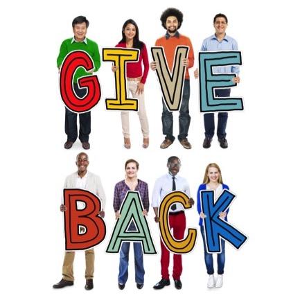 Ad_Giveback